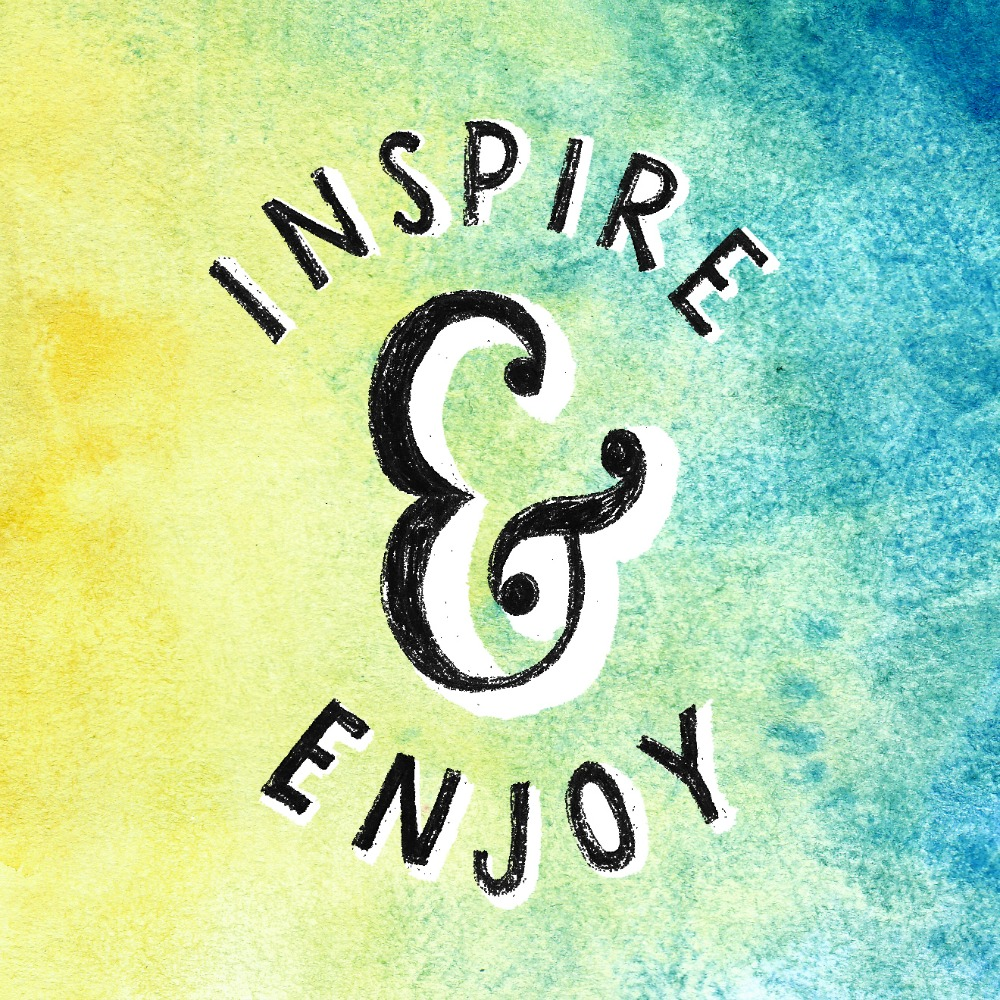 new blog inspire and enjoy inspiration for an independent life
